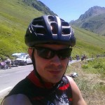 l'Etape du Tour 2010 - my lowest ebb